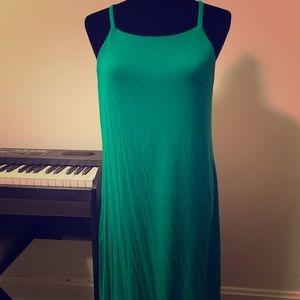 Comfy dress 👗